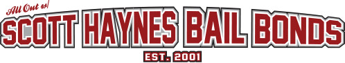 Scott Haynes Bail Bonds